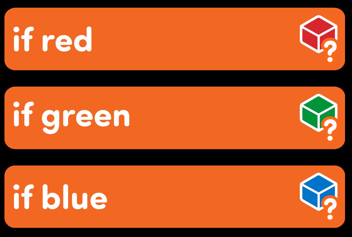 辨色仪-颜色-编码指令卡.png