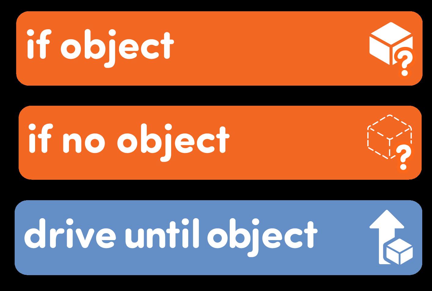 辨色仪-对象-编码指令卡.png