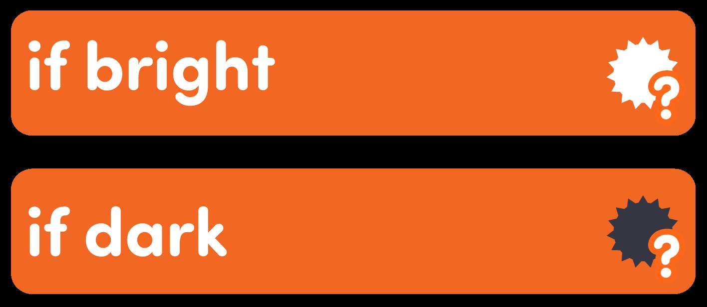 辨色仪-亮度-编码指令卡.png