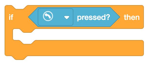如果_按钮_被按下.png