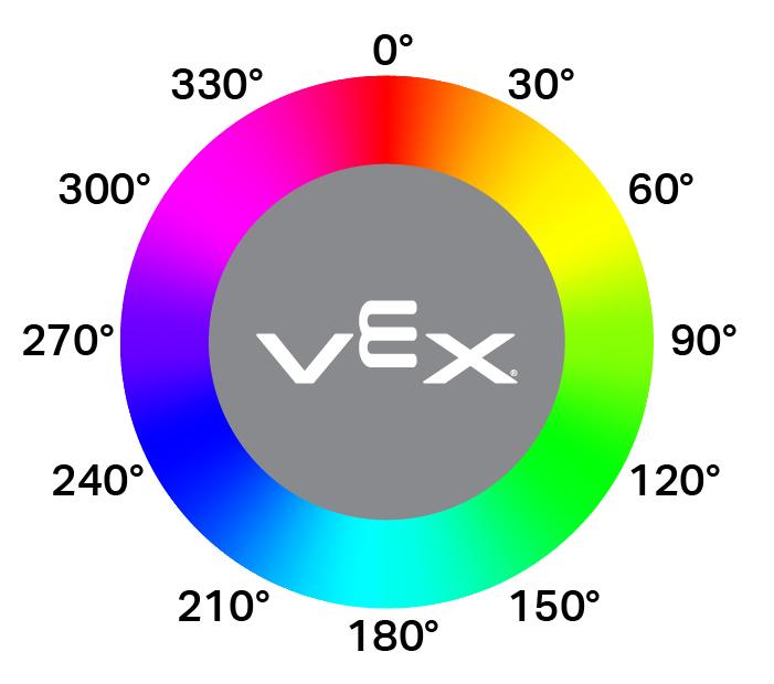 vex-rainbow-circle-graphic_2.jpg