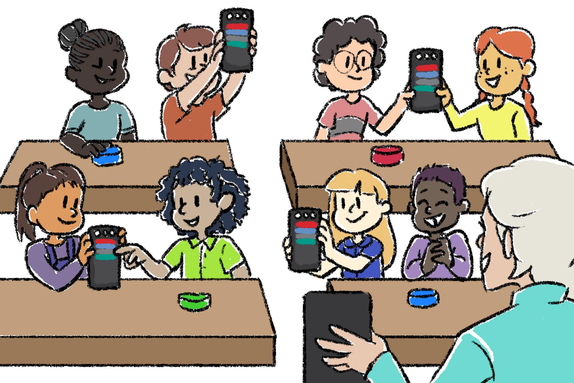 niños-mostrando-código.jpg
