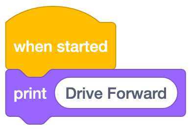 drive_forward.png