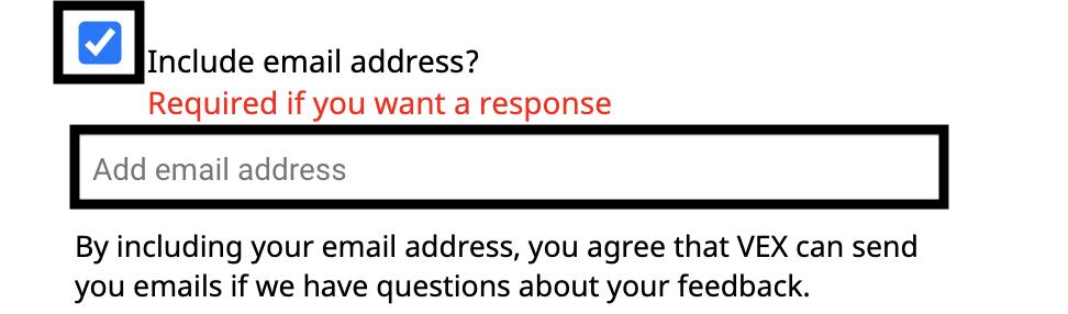 电子邮件_地址_标注__1_.png