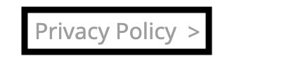 隐私_政策_标注__1_.png