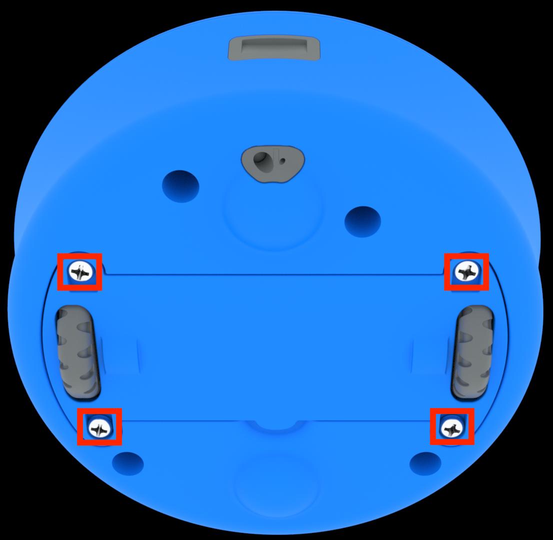123-机器人-底部_螺丝钉.png