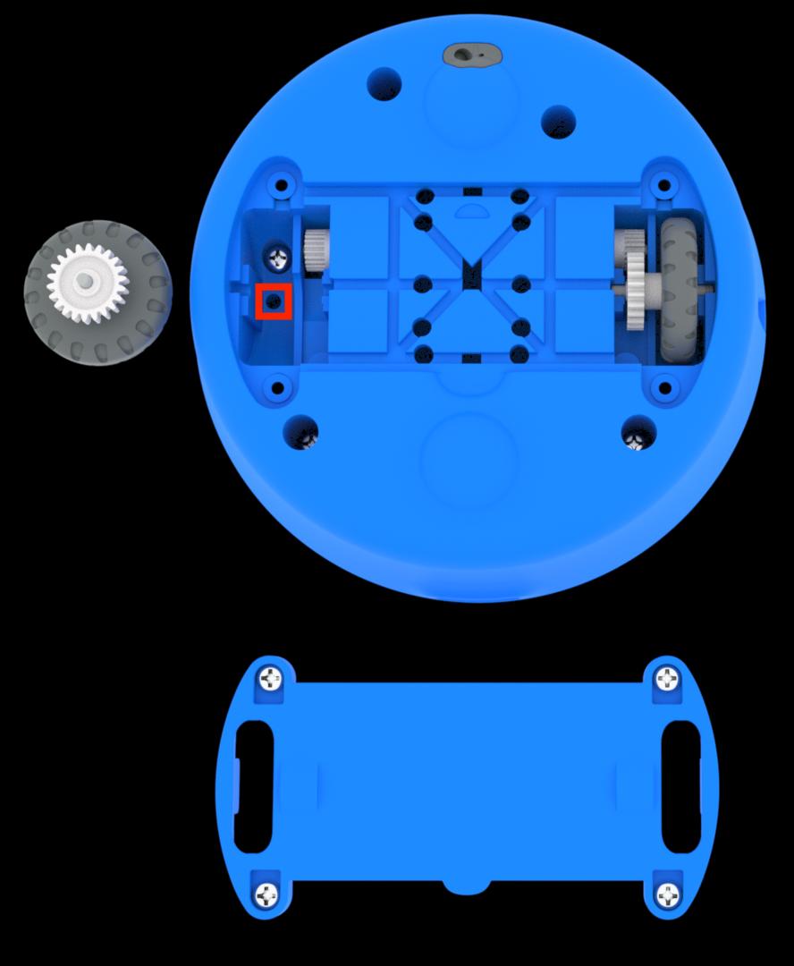 123-机器人-故障排查-3.png