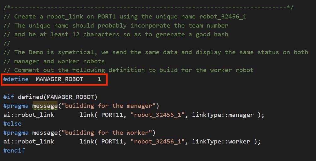 Define_manager_robot_1.png
