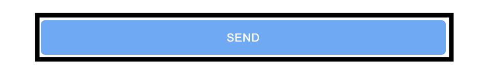 发送_标注__1_.png