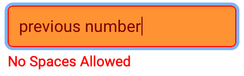 previous_number.png