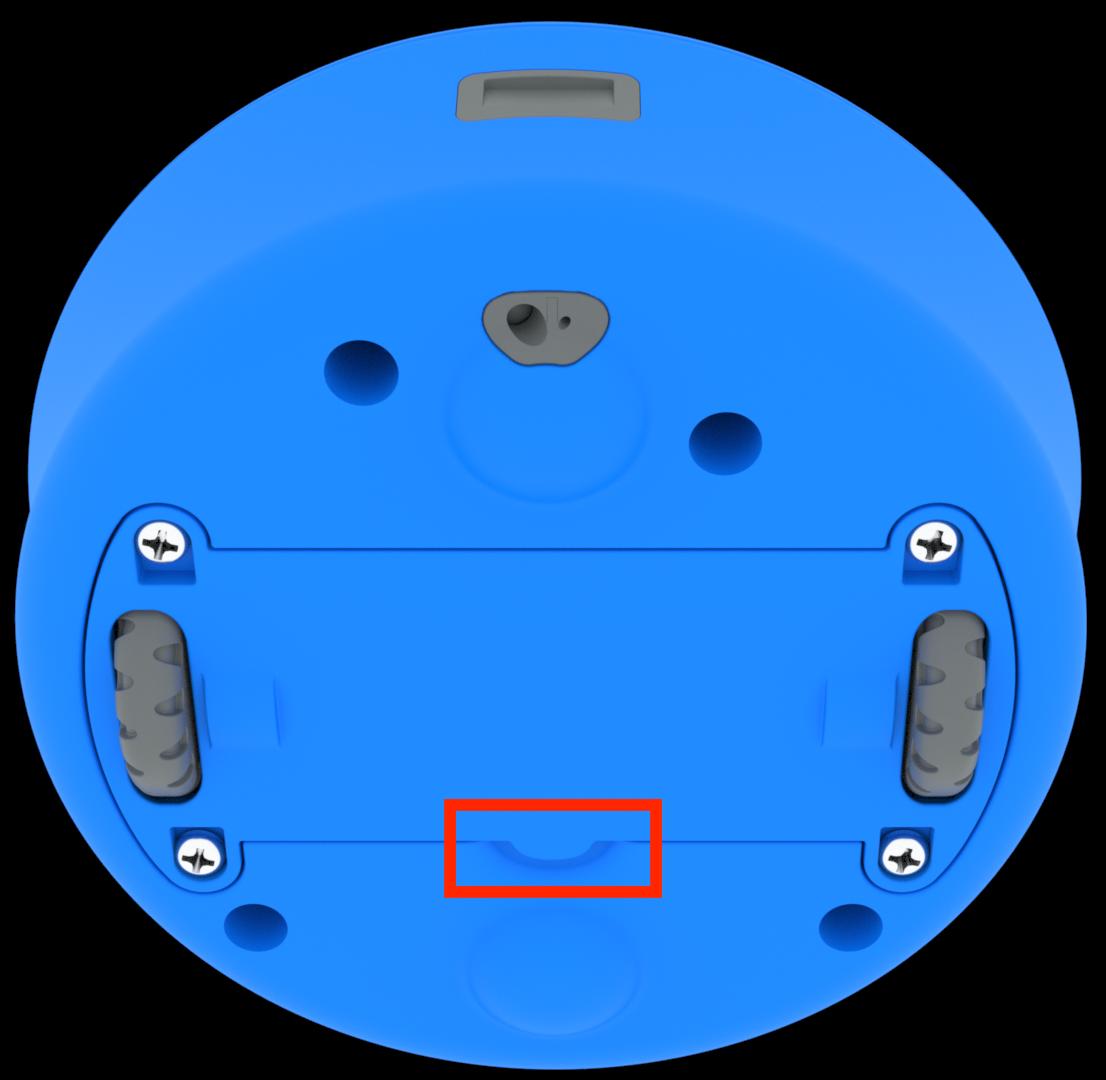 123-机器人-底部_凹槽.png