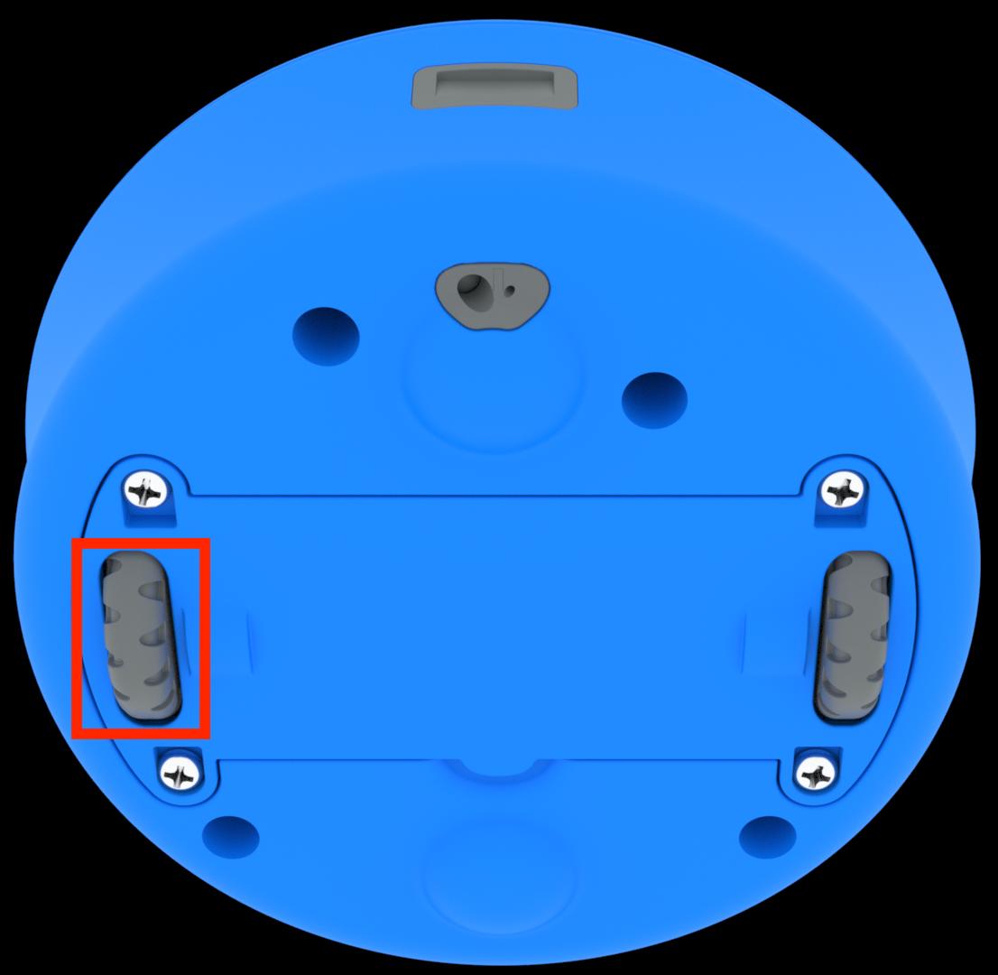 123-机器人-底部_左侧_车轮.png