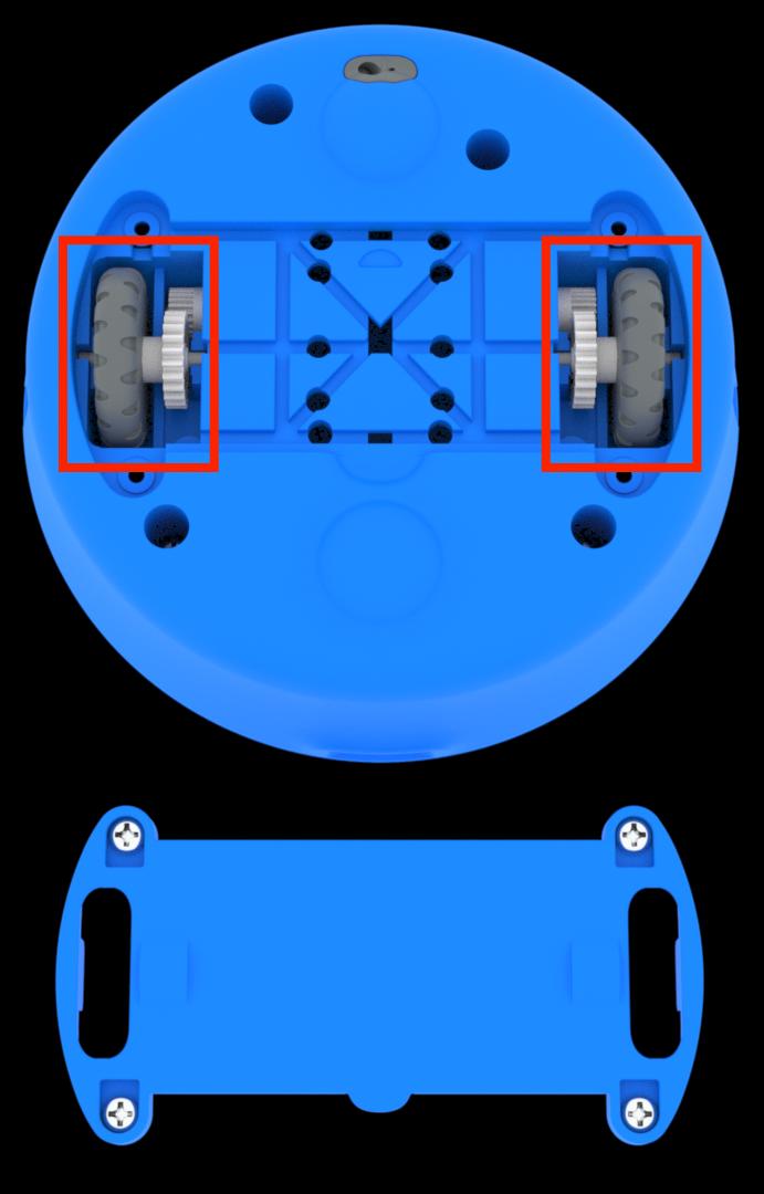 123-机器人-故障排查-1.png