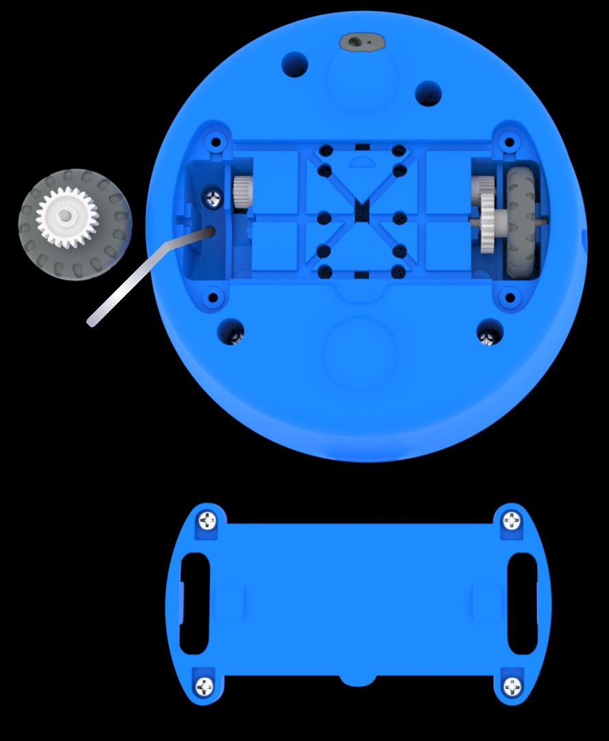 123-机器人-故障排查-5.png