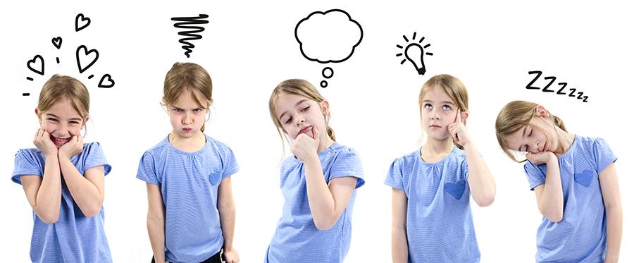 儿童-表达-不同的-情绪.jpeg