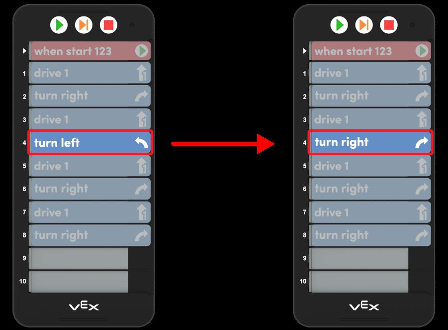 编码器-修正-左转为右.png