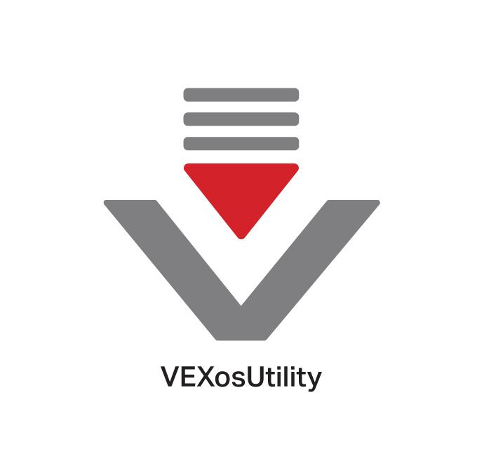 VEXosUtility-icon-white.png
