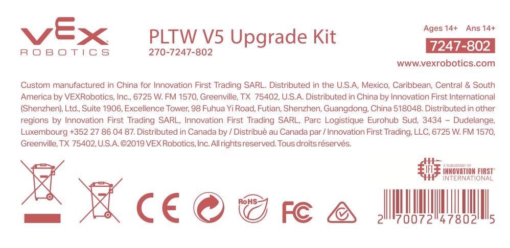 PLTW_V5_升级套装.png