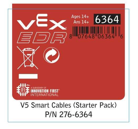 smart_cables_start_pack.png