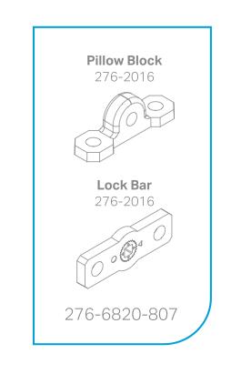 轴承块_锁板.png