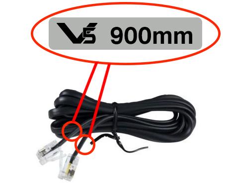 900mm智能电缆.jpg