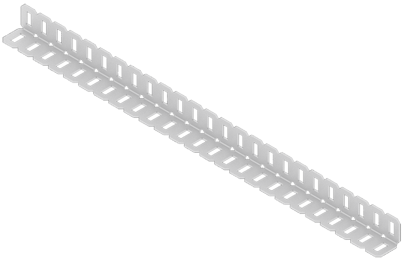 1x1x25_Steel_Slotted_Angle.png