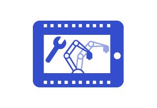 Workcell_机械臂安装.png