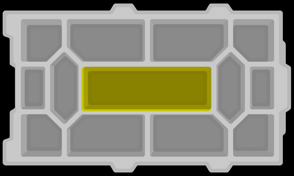 VEX_IQ_零件分类盘-7.png