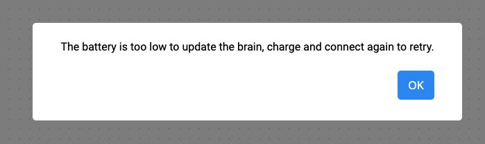 GO.电池_电量_过低_不能_更新_主控器.png