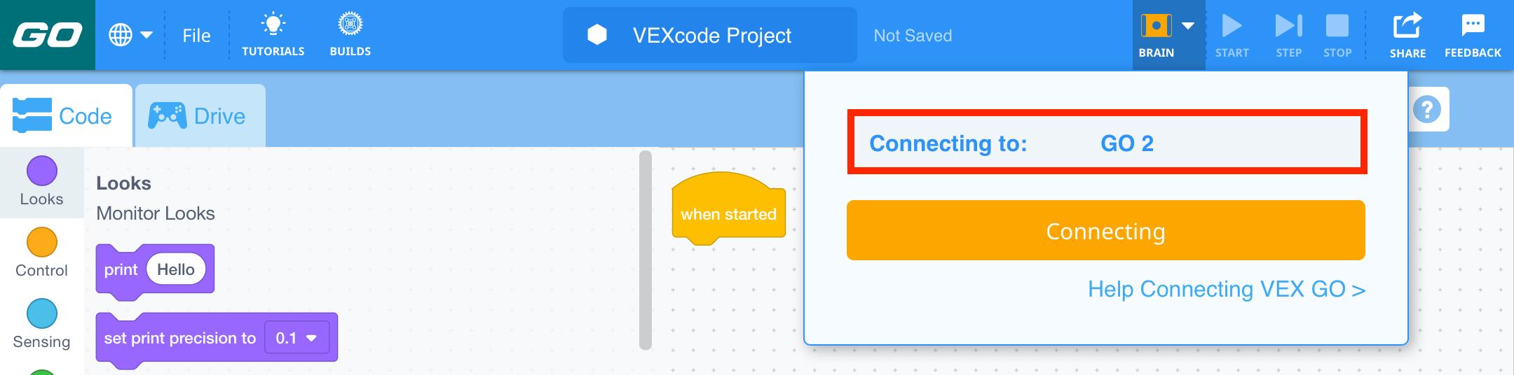 Conectando__1_.jpg