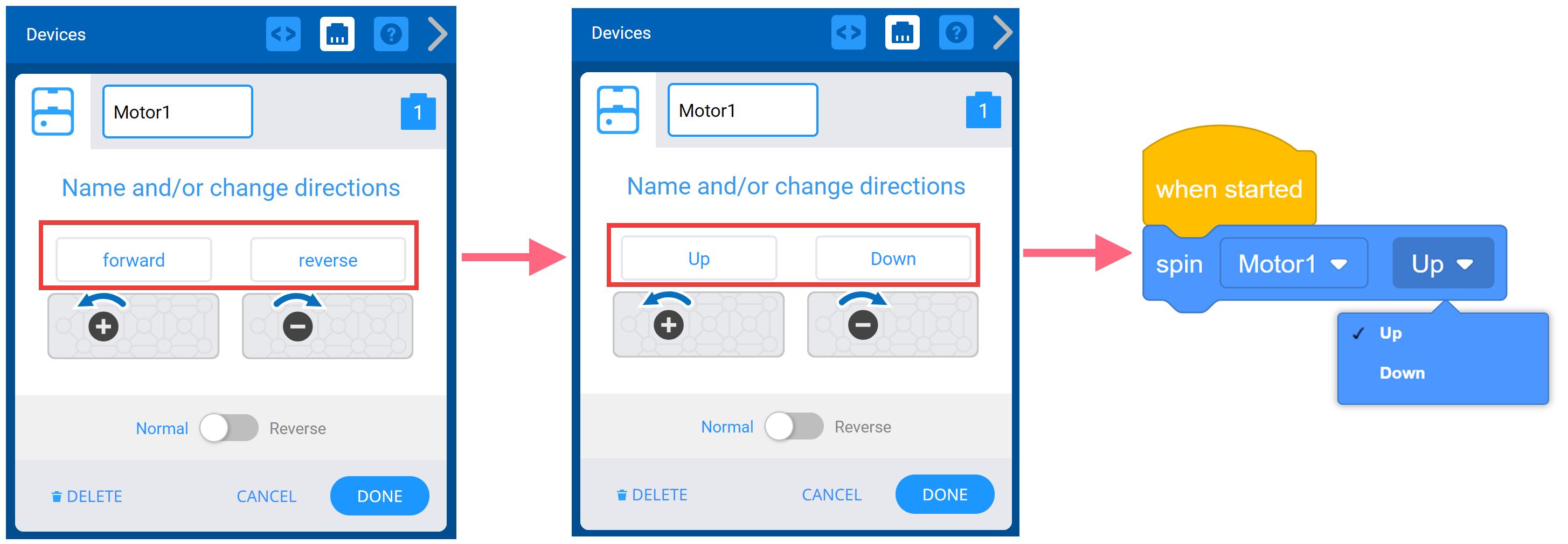 hernoemen_motors_and_block_changes.png
