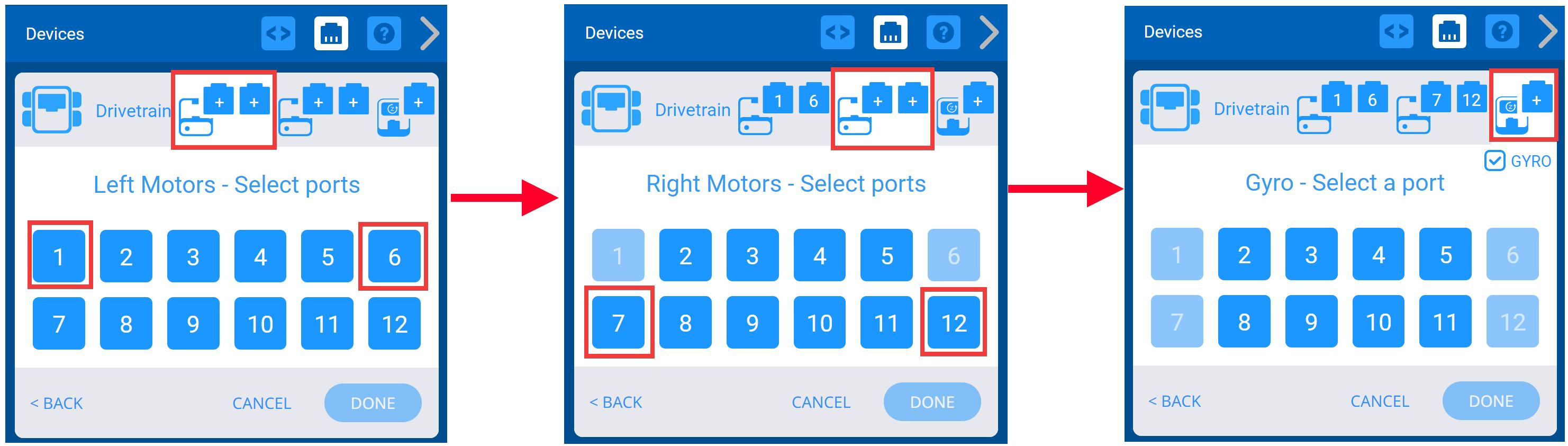 drivetrain_4_motors_group_select.png