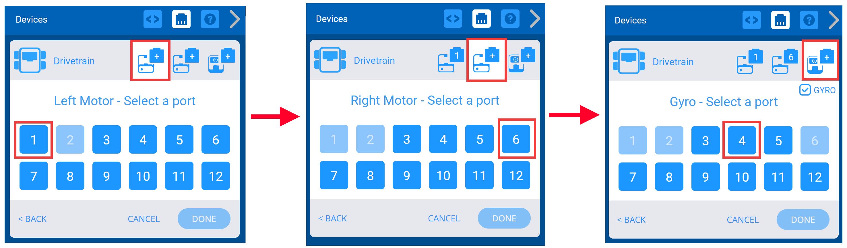 drivetrain_motors_1_and_6_and_gyro_4.png