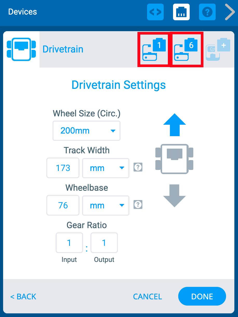change_drivetrain_port_numbers.png