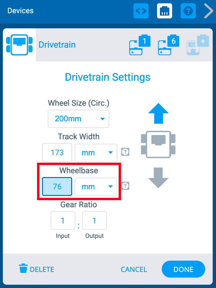 set_wheelbase.png