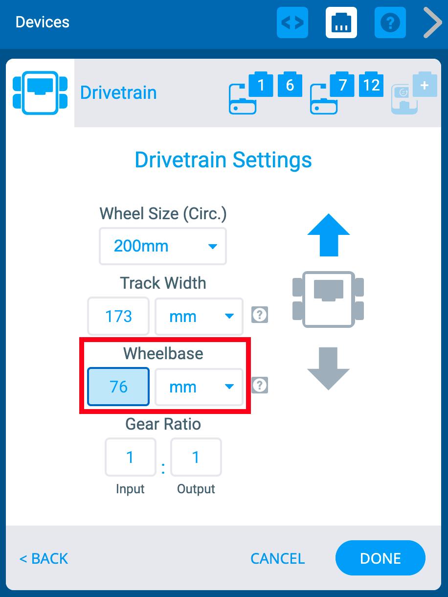 set_wheelbase.4_wheel.png
