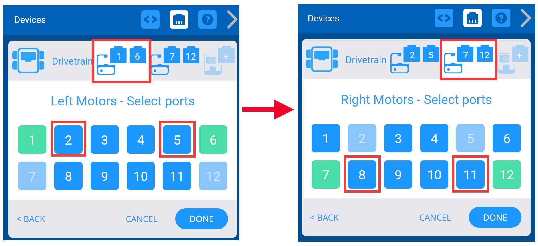 drivetrain_4_motors_changing_ports.png