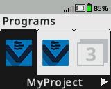 brain_screen_-_in_the_programs_menu.png