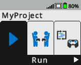 brain_screen__-_run_my_project.png