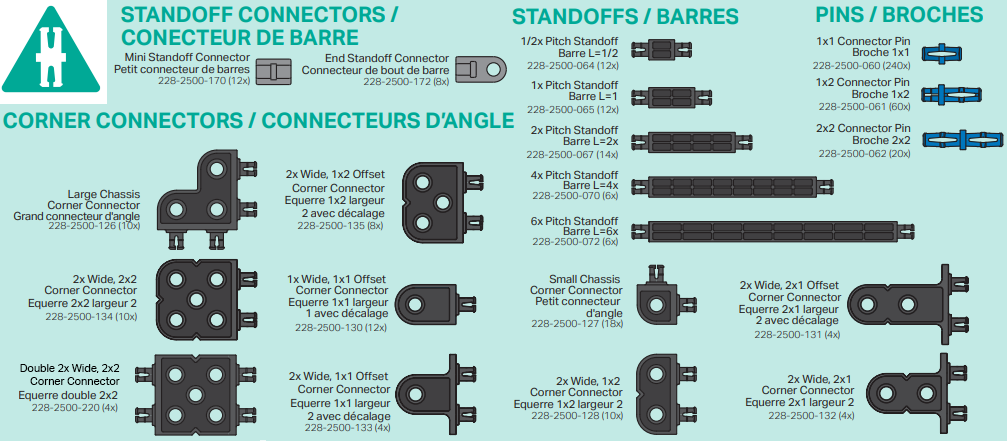 Old_connectors_and_standoffs.png